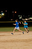 EUMC Softball 090910-341