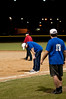 EUMC Softball 090910-234
