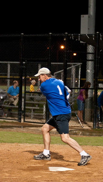 EUMC Softball 090910-22