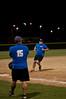 EUMC Softball 090910-121