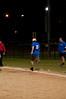 EUMC Softball 090910-336