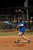EUMC Softball 090910-298