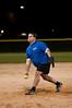 EUMC Softball 090910-12