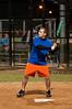 EUMC Softball 090910-68