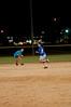 EUMC Softball 090910-340