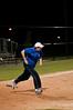 EUMC Softball 090910-227