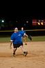 EUMC Softball 090910-308