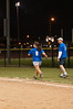 EUMC Softball 090910-292