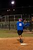 EUMC Softball 090910-344
