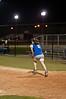 EUMC Softball 090910-105