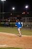 EUMC Softball 090910-106