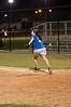 EUMC Softball 090910-90