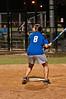EUMC Softball 090910-281
