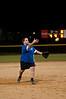 EUMC Softball 090910-310