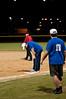 EUMC Softball 090910-36