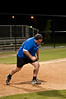 EUMC Softball 090910-242