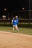 EUMC Softball 090910-306