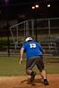EUMC Softball 090910-135
