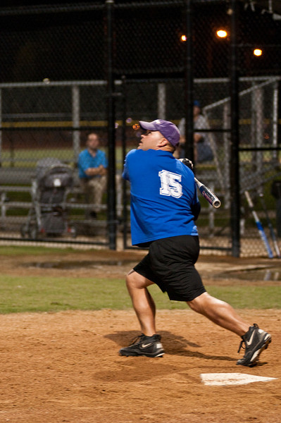 EUMC Softball 090910-295