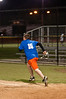 EUMC Softball 090910-73