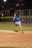 EUMC Softball 090910-288