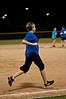 EUMC Softball 090910-258