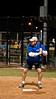 EUMC Softball 090910-218