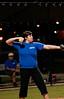 EUMC Softball 090910-16