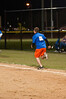 EUMC Softball 090910-77