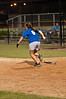 EUMC Softball 090910-88