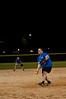 EUMC Softball 090910-348