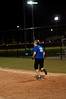 EUMC Softball 090910-328