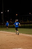 EUMC Softball 090910-131