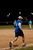 EUMC Softball 090910-362