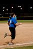 EUMC Softball 090910-160
