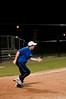 EUMC Softball 090910-28