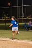 EUMC Softball 090910-92