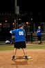 EUMC Softball 090910-236