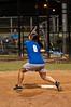 EUMC Softball 090910-283