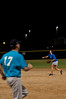 EUMC Softball 090910-152