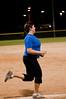EUMC Softball 090910-157
