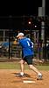 EUMC Softball 090910-220