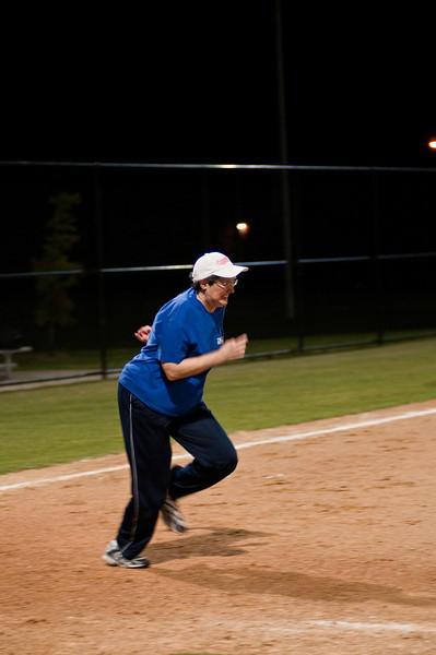 EUMC Softball 090910-30
