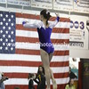 Sports Photography (3)