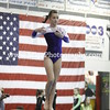 Sports Photography (4)