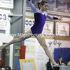 Sports Photography (9)