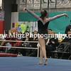Event Photography Buffalo NY (18)