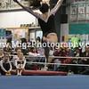 Event Photography Buffalo NY (21)