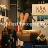 Gymnastics Photographer Print on site (17)