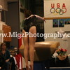 Gymnastics Photographer Print on site (4)
